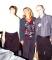 kongress-2007-17
