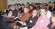 kongress-2007-26