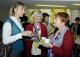 kongress2009-30
