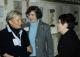 kongress2009-31