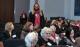 kongress2012-14